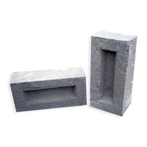 Flyash Concrete Brick